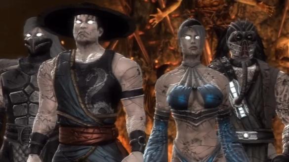 Mortal Kombat 9.jpg
