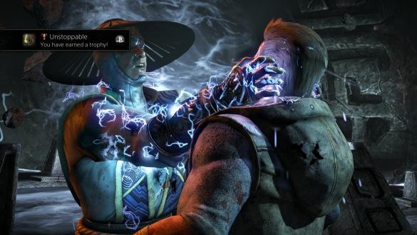 Mortal Kombat X_20150419114121