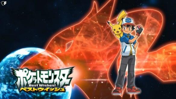 Pokemon Ash (2)