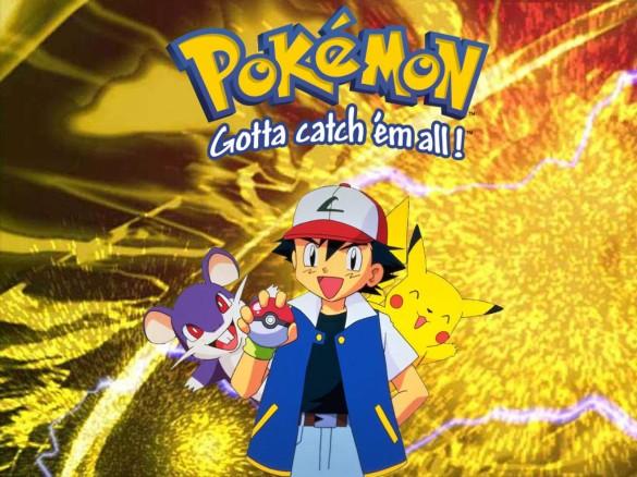 Pokemon Ash.jpg