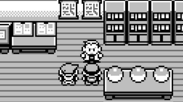 pokemon-red-screenshot-680x3921.jpg