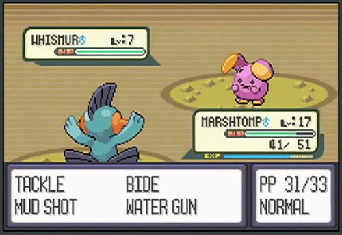 Pokemon ruby and sapphire.jpg