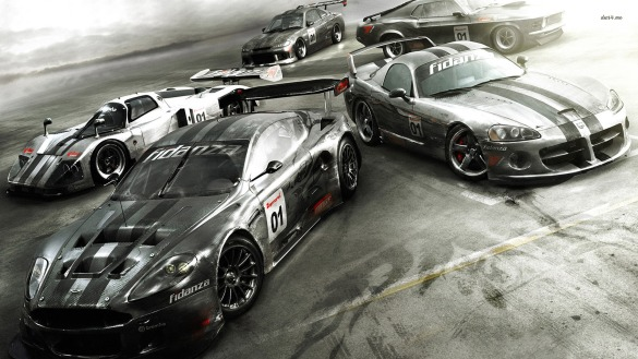 Race Driver Grid.jpg