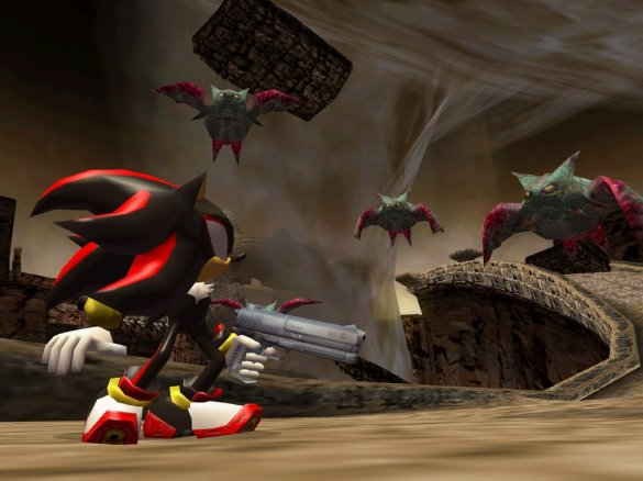 Shadow the Hedgehog (2).jpg