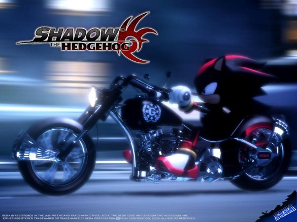 Shadow.the.Hedgehog.full.579026