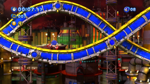 sonic-generations-pc-screenshots-9