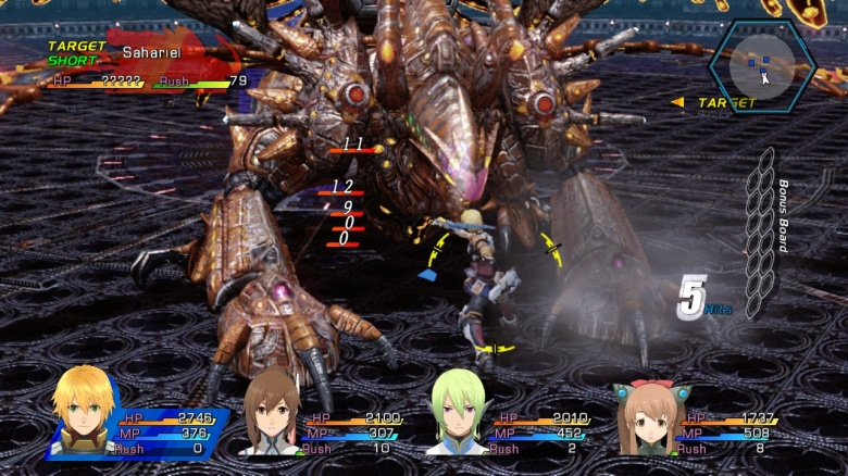 Star Ocean - The Last Hope International.jpg
