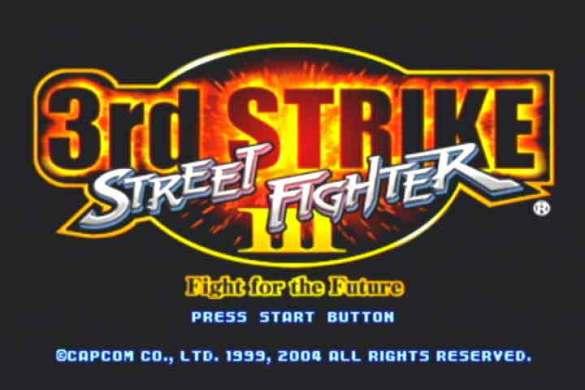 street-fighter-3-third-strike