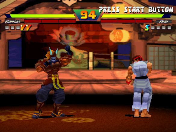 Street Fighter EX plus alpha (2).png