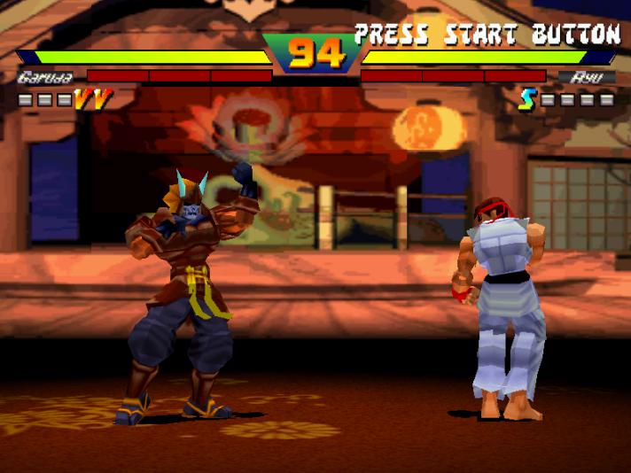 Street Fighter EX plus alpha (2).png