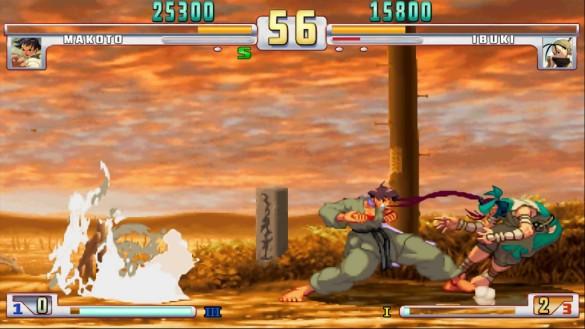 street-fighter-iii-third-strike-online-edition-3-1024x576