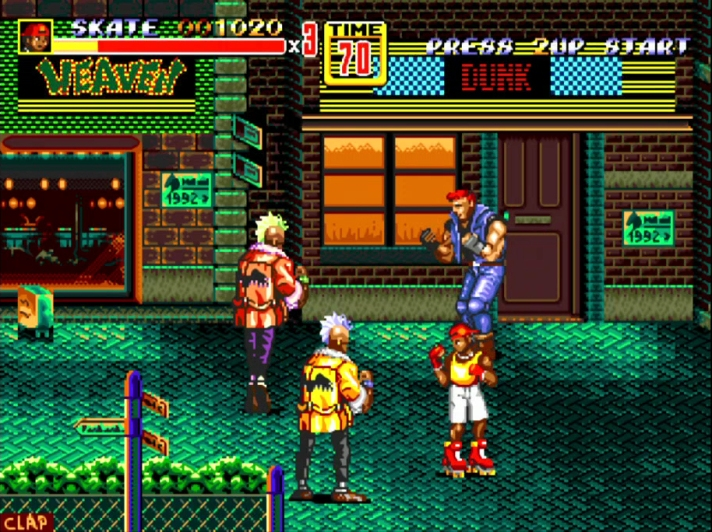Streets of Rage II.jpg
