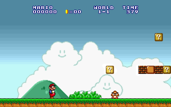 Super Mario Bros (3).png
