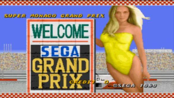 Super_Monaco_GP_1.jpg