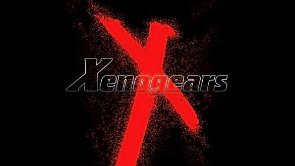 Xenogears (2).jpg