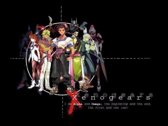 xenogears-3