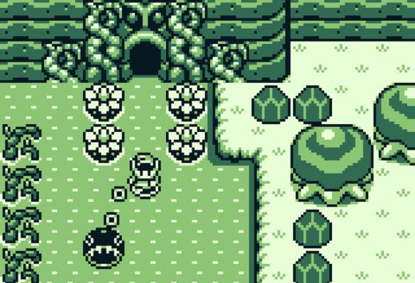 Zelda Link's Awakening.png