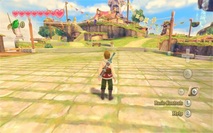 Zelda Skyward Sword.jpg