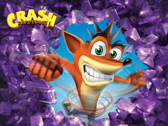 crash-bandicoot-wallpaper-1