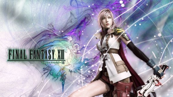 final-fantasy-xiii-game-without-errors.jpg