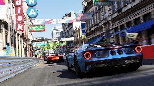 Forza_Motorsport 6 (2).jpg