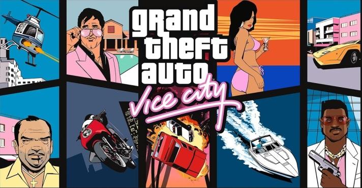 Gran Theft Auto Vice City.jpg