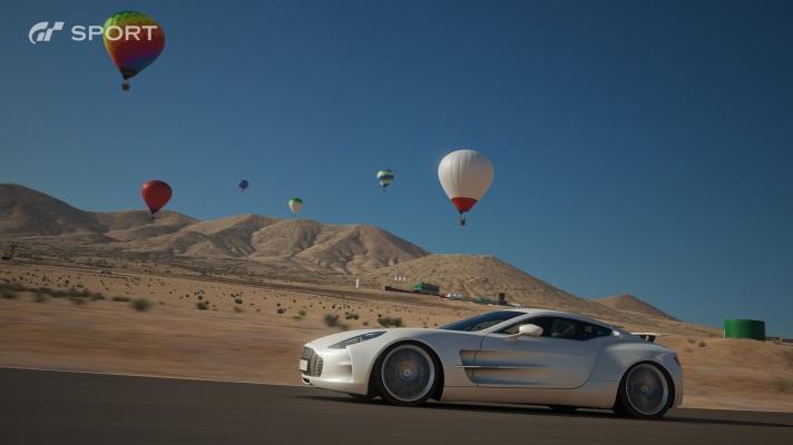 Gran Turismo Sport Reveal (16).jpg