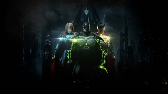 Injustice-2-Game-Wallpaper-HD (2)
