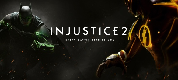 Injustice-2-Game-Wallpaper-HD