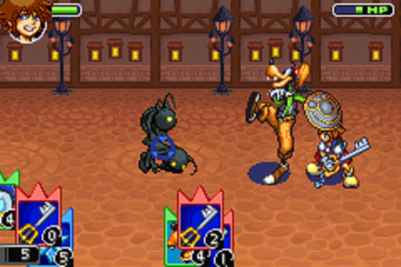 Kingdom_Hearts_-_Chain_of_Memories (2).png