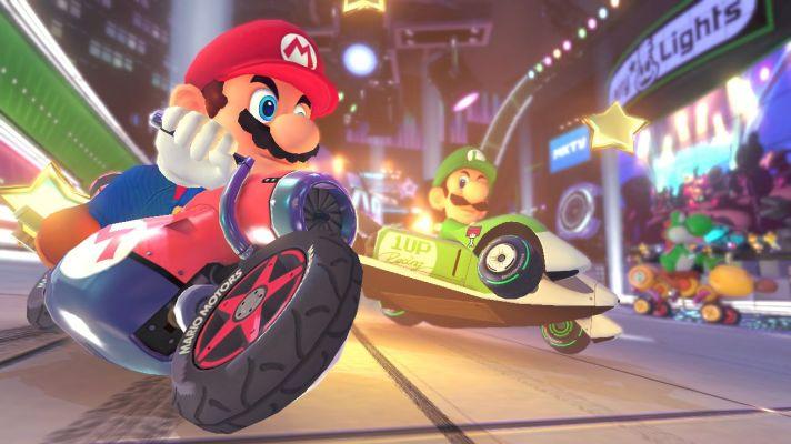 Mario Kart 8 (2).jpg