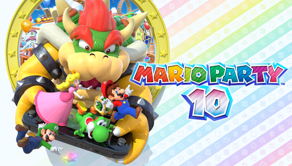 Mario Party 10.png