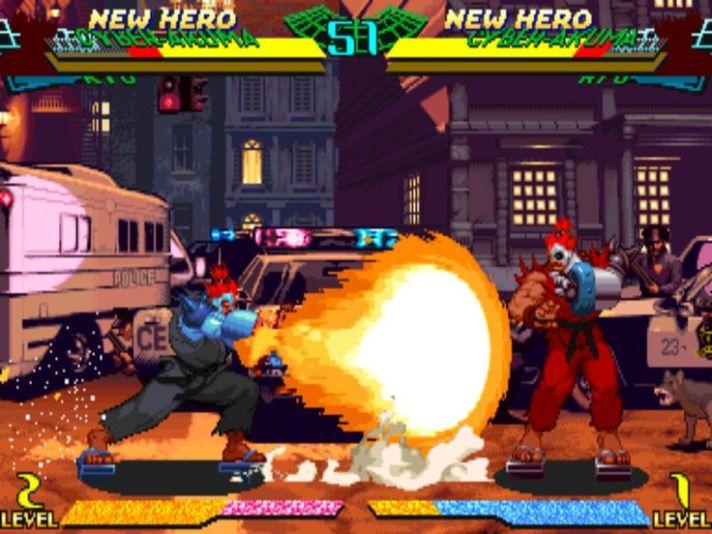 Marvel vs Street Fighter.jpg