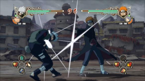 naruto-ultimate-ninja-storm (4).jpg