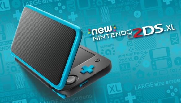 Nintendo 2DS XL.jpg