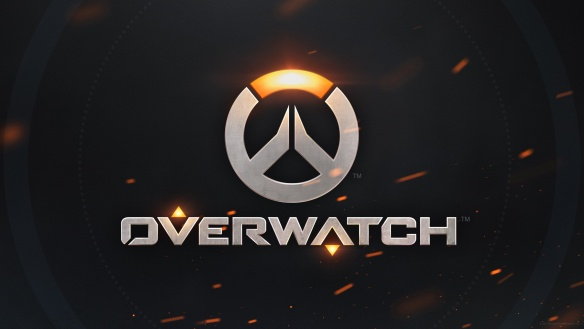overwatch-logo-hd-wallpaper
