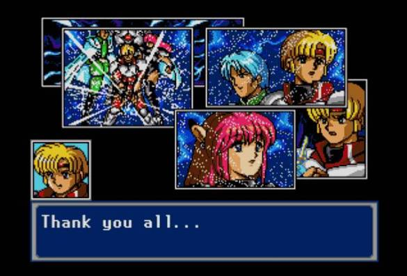 phantasy-star-iv(3)