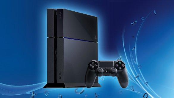 PS5 (2).jpg