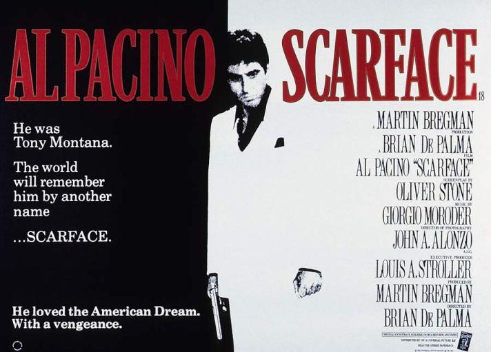 scarface_the_world