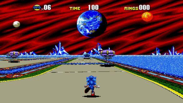 Sonic CD (2).jpg