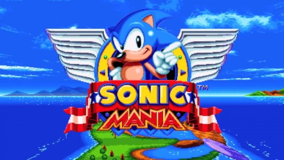 Sonic Mania (3)