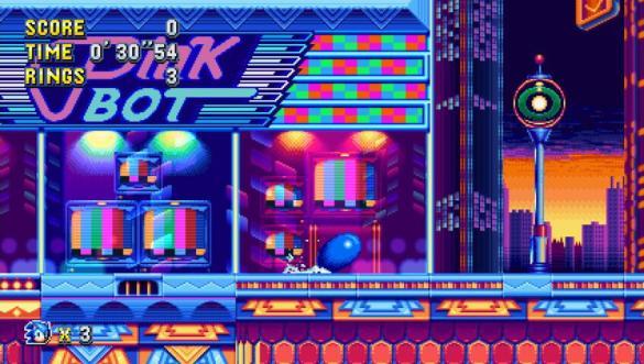 Sonic_Mania_05.jpg