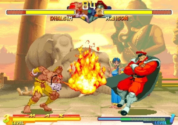 street-fighter-alpha-2