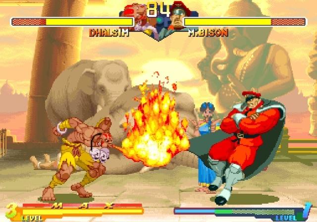 street-fighter-alpha-2