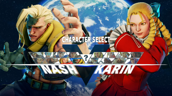 Street Fighter V (3).png