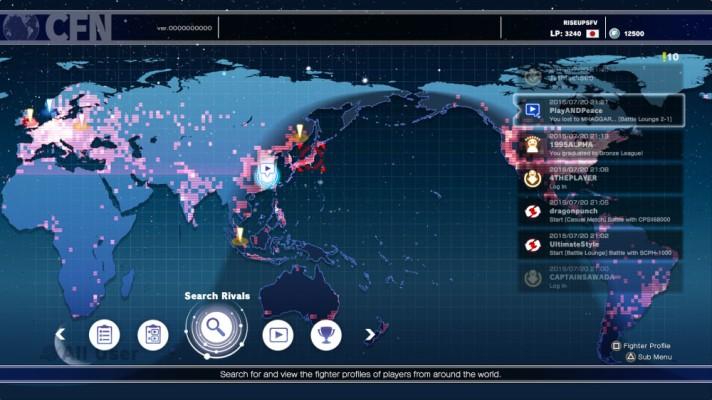 Street Fighter V Map.jpg