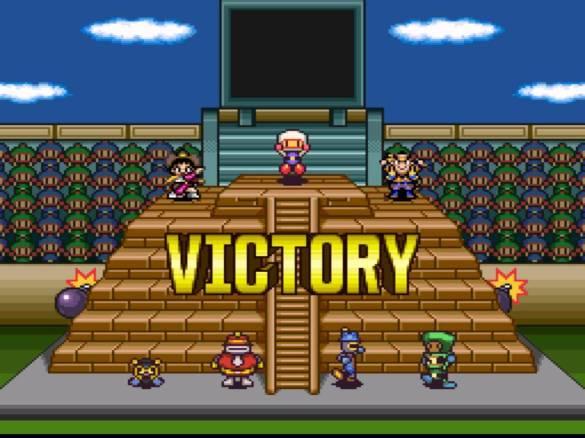 Super Bomberman (2).jpg