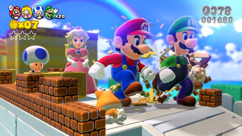 Super Mario 3D World.png