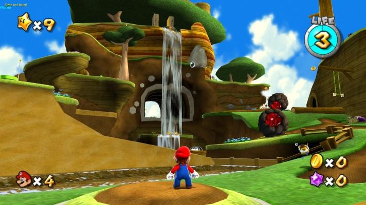 Super Mario Galaxy (2).jpg