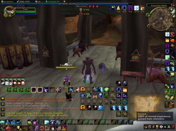 World of Warcraft Online Games.jpg